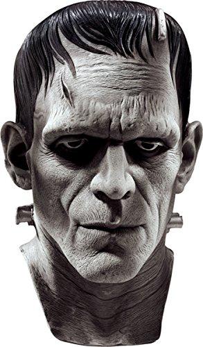 Rubie's Costume Men's Frankenstein Mask One Size -
