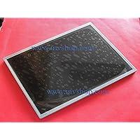 Original AA150XN07 a-Si TFT-LCD Panel 15.0 1024768 for MITSUBISHI