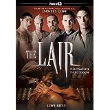 The Lair: Season 3