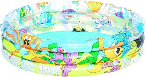 Bestway-51082-Planschbecken-Ocean-Life-152-x-30-cm