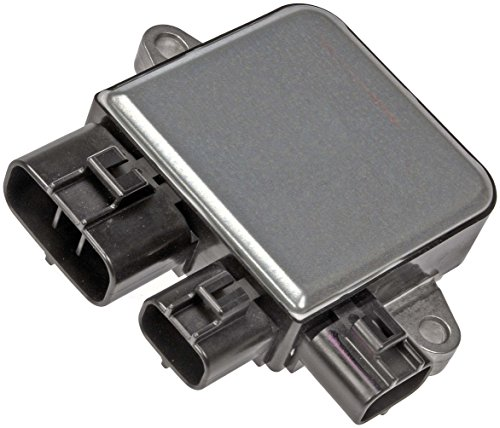 Most Popular Electric Thermo Cycling Switches