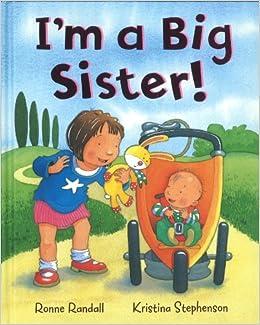 Im a Big Sister