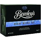 Bewley's Decaf Blend Tea Bags, 250 gram, 80 Tea Bags