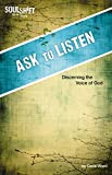 Ask to Listen, Dave Ward, 0898274818