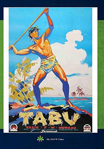 tabu-a-story-of-the-south-seas