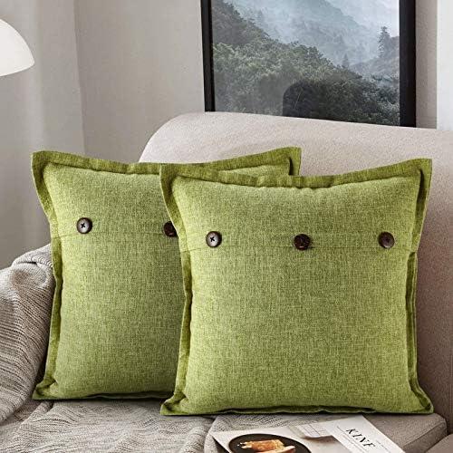 Cojines para sofas _image4