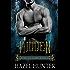 Hidden (Book Three of the Forever Faire Series): A Fae Fantasy Romance Novel
