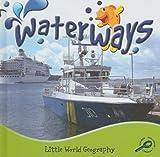 Waterways, Ellen Mitten, 1606944207
