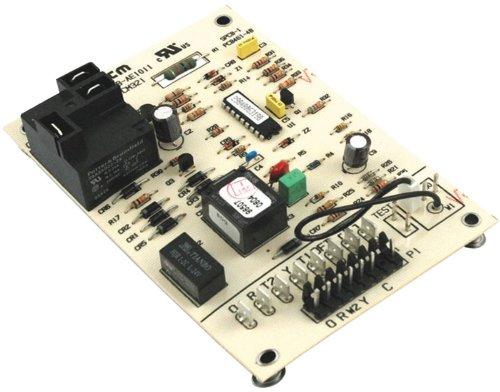 ICM Defrost Timer Board (Carrier ICM 321) (Icm Defrost Board)