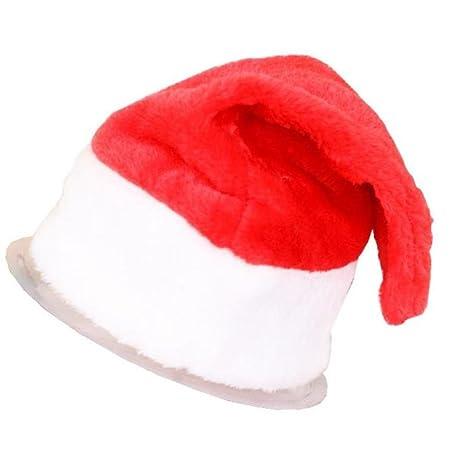 2PCS cappelli di Natale 18c712528554
