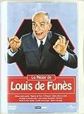 Pack Louis De Funes (10 Dvd)