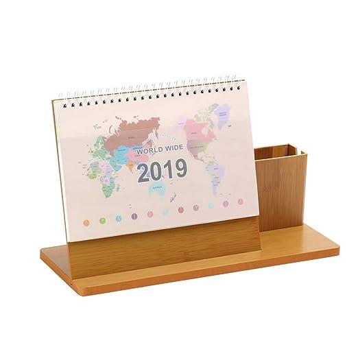 Calendario Calendarios de Escritorio Calendarios d Calendario de ...