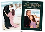 Buy The Thorn Birds: The Complete Series