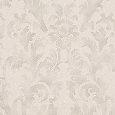 Star Fade Wallpaper - By Romosa Wallcoverings