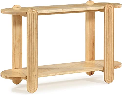 Now House Entryway Console Table