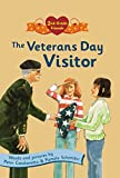 The Veterans Day Visitor (Second Grade Friends)