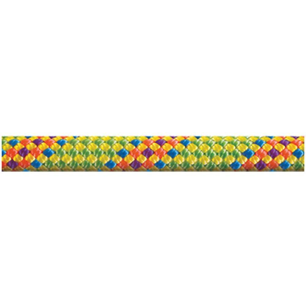 Beal Cuerdas Cobra Ii 8.6mm Unicore Multicolor Uni