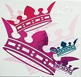 PARIS HILTON FRAGRANCE 5 Piece MINIATURE TRAVEL COLLECTION Gift Set
