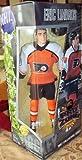 NHL PRO ZONE Philadelphia Flyers #88 ERIC LINDROS 1997 Collectors Series