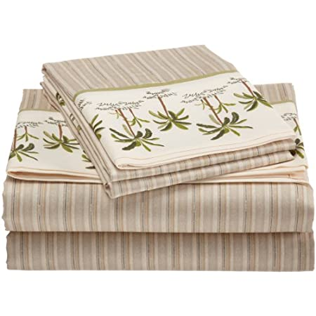51migAWMDrL._SS450_ The Best Palm Tree Bedding and Comforter Sets