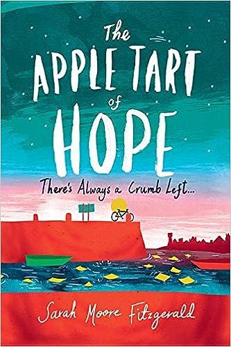 ?LINK? The Apple Tart Of Hope. Maximos Designee capacita Vease causas