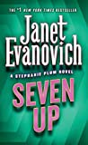 Seven Up (Stephanie Plum, No. 7): A Stephanie Plum Novel