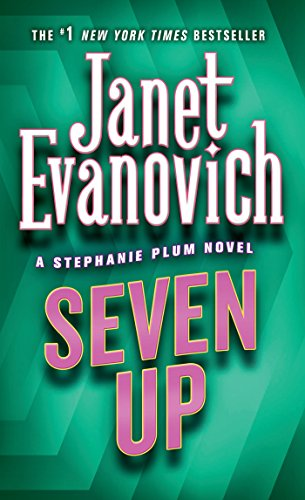 Seven up stephanie plum no 7 a stephanie plum novel kindle seven up stephanie plum no 7 a stephanie plum novel by fandeluxe Image collections