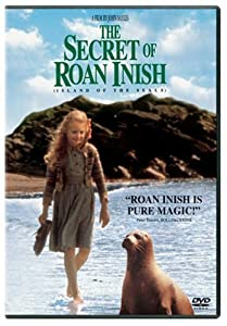 Image result for the secret of roan inish
