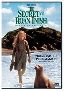 The Secret of Roan Inish