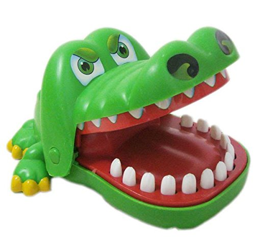 asx-design-crocodile-bite-sore-tooth-dentist-childhood-game-toy-for-kids