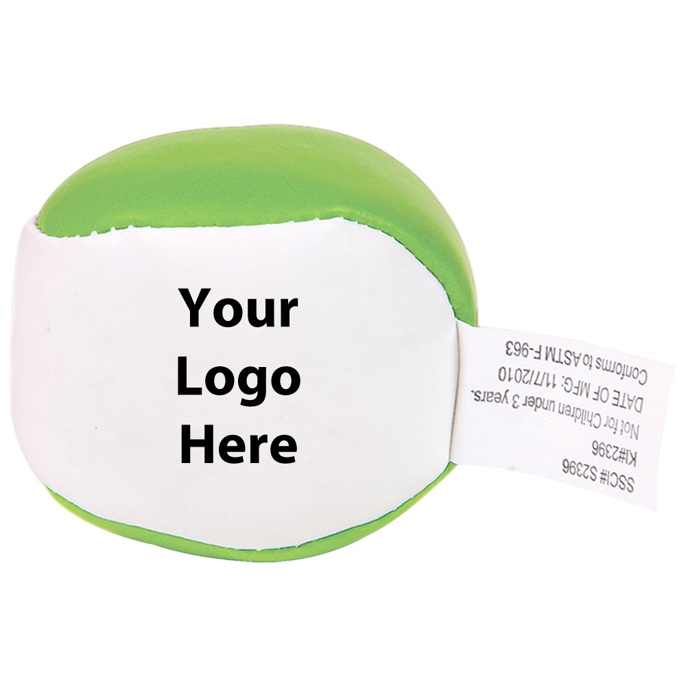 Two Tone Kick Sack - 150 Quantity - $1.70 Each - PROMOTIONAL PRODUCT / BULK / BRANDED with YOUR LOGO / CUSTOMIZED