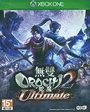 Musou Orochi 2 Ultimate Xbox One (Chinese Sub Version)