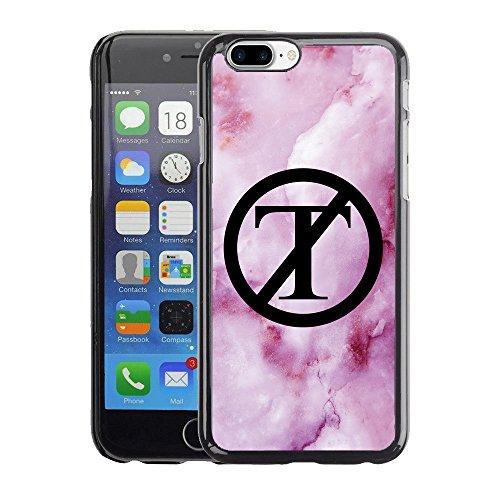 Print Motif Coque de protection Case Cover // Q04130536 NOT Trump beau marbre // Apple iPhone 7 PLUS