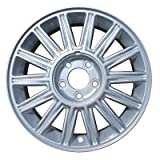 CPP Replacement Wheel ALY03776U for 2009-2011 Mercury Grand Marquis