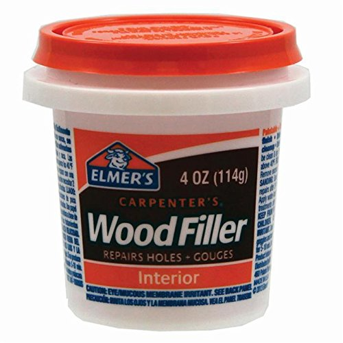 elmers-products-e847-carpenters-interior-wood-filler-1-4-pint