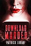 Download Murder: A Terrifying Psychological Murder Mystery (Detective Damien Drake Book 3)