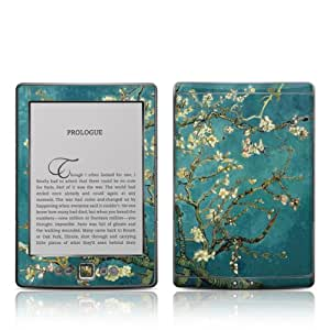 Decalgirl Kindle Skin - Blossoming Almond Tree