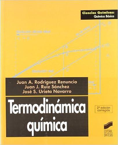Descargar Bittorrent Español Termodinámica Química De PDF A PDF