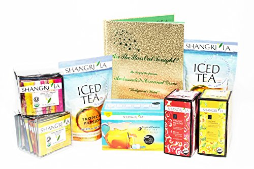 shangri-la-organic-tea-gift-collection-ice-teas-hot-teas-sachet-teas-and-keurig-packs-collectible-bo