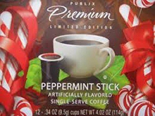 publix-limited-edition-peppermint-stick-12-single-serve-coffee