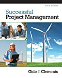 img - for Successful Project Management (with Microsoft Project 2010) book / textbook / text book