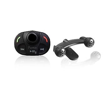 Parrot voiture mains libres Bluetooth dp BGLYCGA