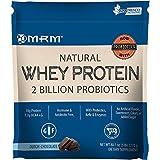 Cheap MRM Metabolic Whey Protein, Dutch Chocolate, 5lb