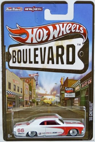 hot-wheels-2012-boulevard-series-66-chevelle-scale-die-cast-vehicle
