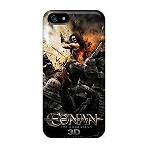 Great Hard Phone Case For Iphone 5/5s With Allow Personal Design Nice Ant Man Skin DannyLCHEUNG