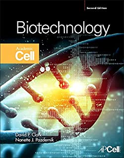 Molecular Biology David Clark Pdf
