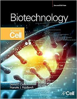 Descargar En Libros Biotechnology PDF Español
