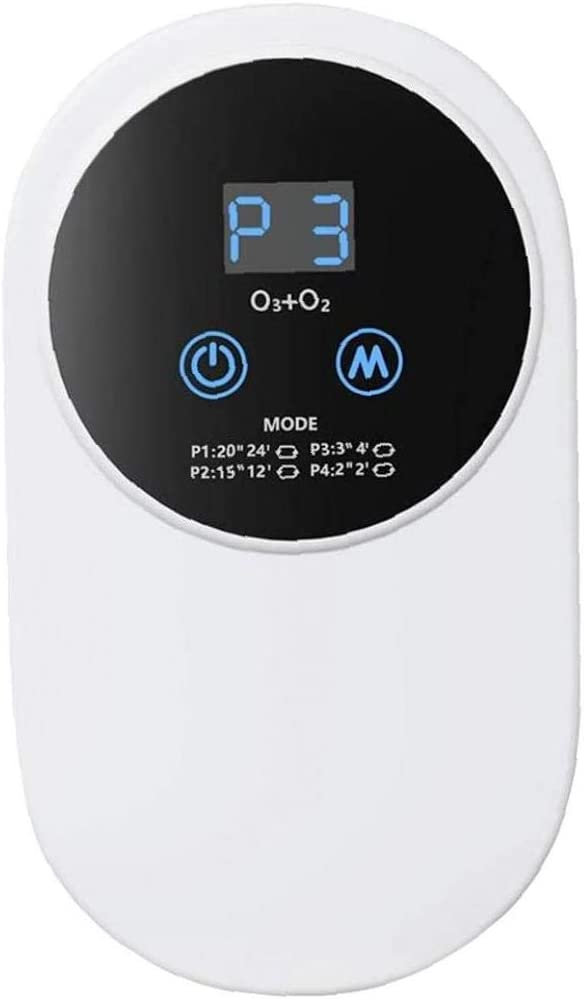 Portable Purificateur d'air, Filtre De Bureau USB Purificateur Poussière Fumée Pollen Odeur Squames Personal Air Purifier Supply Outil