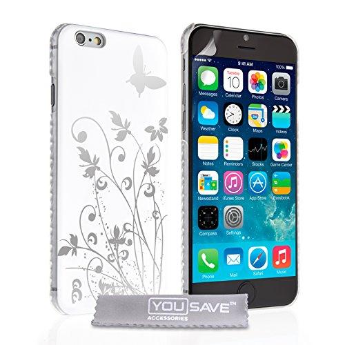 coque iphone 6 vine