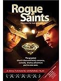 Rogue Saints (DVD)
